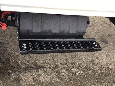 2021 Chevrolet Silverado 6500 Regular Cab DRW 4x4, Switch N Go Drop Box Hooklift Body #21C103T - photo 12