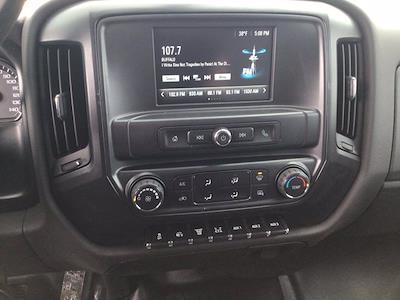2021 Chevrolet Silverado 6500 Regular Cab DRW 4x4, Switch N Go Drop Box Hooklift Body #21C103T - photo 20