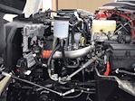2021 Chevrolet Silverado 6500 Regular Cab DRW 4x4, Switch N Go Drop Box Hooklift Body #21C103T - photo 22