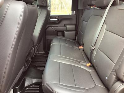 2021 Chevrolet Silverado 2500 Double Cab 4x4, Knapheide Steel Service Body #21C124T - photo 20