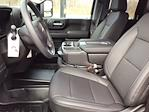 2021 Chevrolet Silverado 2500 Double Cab 4x4, Knapheide Steel Service Body #21C124T - photo 17