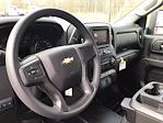 2021 Chevrolet Silverado 2500 Double Cab 4x4, Knapheide Steel Service Body #21C124T - photo 18