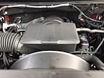 2021 Chevrolet Silverado 2500 Double Cab 4x4, Knapheide Steel Service Body #21C124T - photo 28