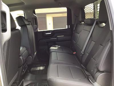 2021 Chevrolet Silverado 3500 Crew Cab AWD, Knapheide Contractor Body #21C126T - photo 20