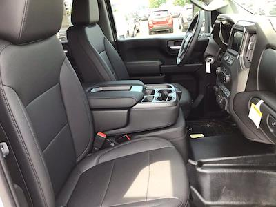 2021 Chevrolet Silverado 3500 Crew Cab AWD, Knapheide Contractor Body #21C126T - photo 22