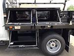 2021 Chevrolet Silverado 3500 Crew Cab AWD, Knapheide Contractor Body #21C126T - photo 14