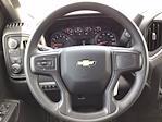 2021 Chevrolet Silverado 3500 Crew Cab AWD, Knapheide Contractor Body #21C126T - photo 26