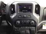 2021 Chevrolet Silverado 3500 Crew Cab AWD, Knapheide Contractor Body #21C126T - photo 27