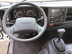 2021 LCF 4500 Regular Cab 4x2,  Cab Chassis #21C130T - photo 15