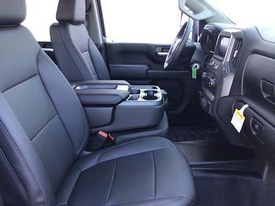 2021 Chevrolet Silverado 3500 Crew Cab AWD, Knapheide PGNB Gooseneck Platform Body #21C143T - photo 20