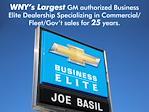 2021 Silverado Medium Duty Regular Cab DRW 4x2,  Warner Truck Bodies Select Pro Service Body #21C192TD - photo 18