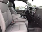 2021 Silverado Medium Duty Regular Cab DRW 4x2,  Warner Truck Bodies Select Pro Service Body #21C192TD - photo 20