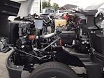 2021 Silverado Medium Duty Regular Cab DRW 4x2,  Warner Truck Bodies Select Pro Service Body #21C192TD - photo 25