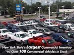 2021 Silverado Medium Duty Regular Cab DRW 4x2,  Warner Truck Bodies Select Pro Service Body #21C192TD - photo 8