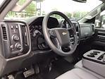 2021 Silverado 5500 Regular Cab DRW 4x4,  Switch N Go Drop Box Hooklift Body #21C195T - photo 16