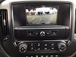 2021 Silverado 5500 Regular Cab DRW 4x4,  Switch N Go Drop Box Hooklift Body #21C195T - photo 20