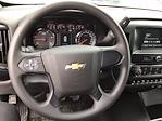 2021 Silverado 5500 Regular Cab DRW 4x4,  Switch N Go Drop Box Hooklift Body #21C195T - photo 22