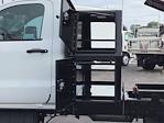 2021 Silverado 5500 Regular Cab DRW 4x4,  Switch N Go Drop Box Hooklift Body #21C195T - photo 26