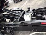 2021 Silverado 5500 Regular Cab DRW 4x4,  Switch N Go Drop Box Hooklift Body #21C195T - photo 27