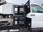 2021 Silverado 5500 Regular Cab DRW 4x4,  Switch N Go Drop Box Hooklift Body #21C195T - photo 29
