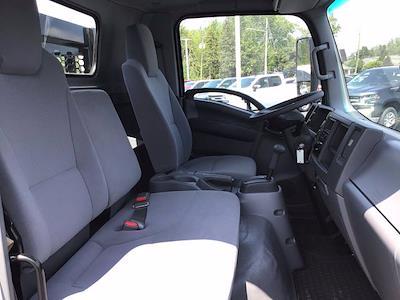 2021 LCF 4500 Regular Cab 4x2,  Knapheide Value-Master X Platform Body #21C214T - photo 23