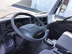 2021 LCF 4500 Regular Cab 4x2,  Knapheide Value-Master X Platform Body #21C214T - photo 20