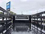 2021 Silverado 5500 Regular Cab DRW 4x4,  Knapheide Value-Master X Stake Bed #21C61T - photo 11