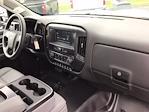 2021 Silverado 5500 Regular Cab DRW 4x4,  Knapheide Value-Master X Stake Bed #21C61T - photo 15