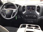 2021 Chevrolet Silverado 3500 Crew Cab AWD, Reading Steel Stake Bed #21C83T - photo 23
