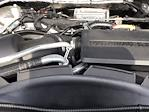 2021 Chevrolet Silverado 3500 Crew Cab AWD, Reading Steel Stake Bed #21C83T - photo 25