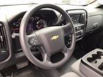 2021 Chevrolet Silverado 6500 Crew Cab DRW 4x4, Knapheide Steel Service Body #21C95T - photo 18