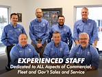 2021 Chevrolet Silverado 6500 Crew Cab DRW 4x4, Knapheide Steel Service Body #21C95T - photo 25
