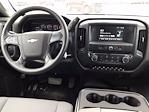 2021 Chevrolet Silverado 6500 Crew Cab DRW 4x4, Knapheide Steel Service Body #21C95T - photo 27
