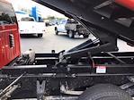 2022 Silverado 3500 Regular Cab AWD,  Air-Flo Flo 'N Dump Body #22C11T - photo 16