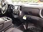 2022 Silverado 3500 Regular Cab AWD,  Air-Flo Pro-Class Dump Body #22C14T - photo 20