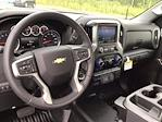 2022 Silverado 3500 Regular Cab AWD,  Air-Flo Pro-Class Dump Body #22C14T - photo 26