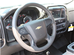 2018 Silverado 1500 Regular Cab 4x4,  Pickup #C3617TD - photo 17