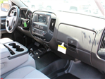2018 Silverado 1500 Regular Cab 4x4,  Pickup #C3618TD - photo 31