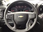 2021 Chevrolet Silverado 2500 Double Cab 4x4, Warner Select Pro Service Body #FC263 - photo 24