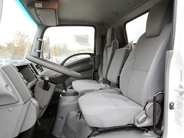2016 LCF 3500 Regular Cab, Supreme Dry Freight #FV432 - photo 14
