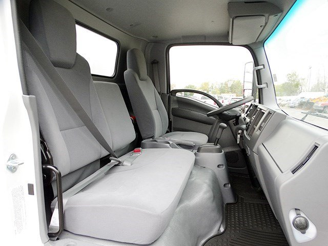 2016 LCF 3500 Regular Cab, Supreme Dry Freight #FV432 - photo 19