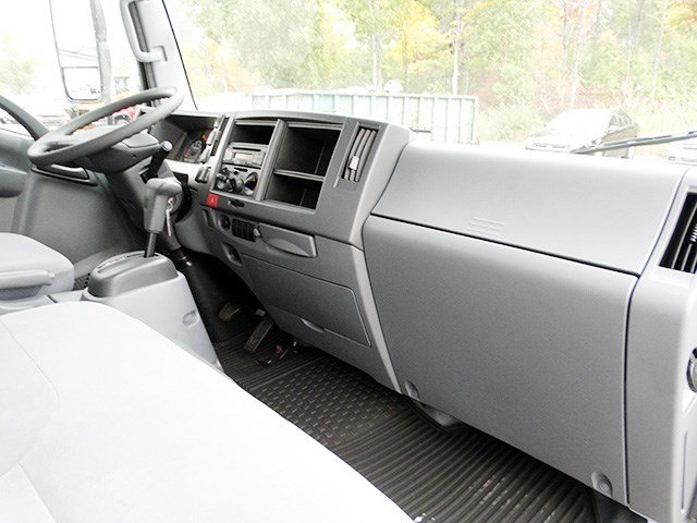 2016 LCF 3500 Regular Cab, Supreme Dry Freight #FV432 - photo 21