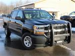 2018 Silverado 1500 Crew Cab 4x4,  Pickup #FX678 - photo 10
