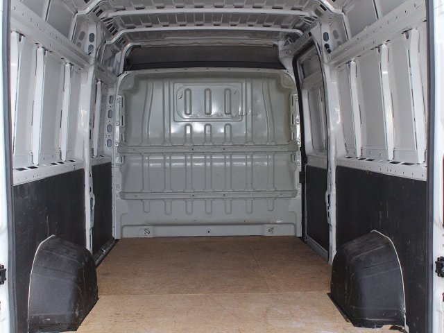 2014 ProMaster 3500 High Roof FWD,  Empty Cargo Van #FY362AB - photo 1