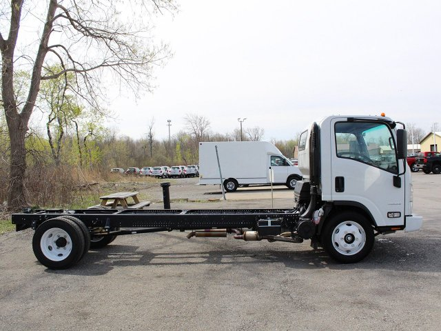 2019 Chevrolet LCF 4500 Regular Cab 4x2, Cab Chassis #FY646 - photo 18