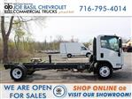 2019 Chevrolet LCF 4500 Regular Cab 4x2, Cab Chassis #FY646 - photo 1