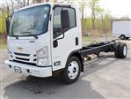 2019 Chevrolet LCF 4500 Regular Cab 4x2, Cab Chassis #FY646 - photo 6