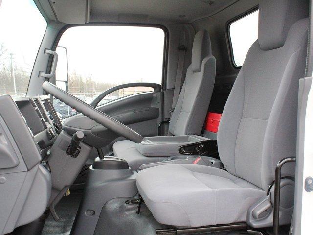 2017 LCF 4500 Regular Cab 4x2,  Unicell Cutaway Van #H2695 - photo 23