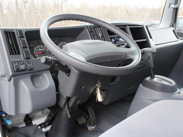 2017 LCF 4500 Regular Cab 4x2,  Unicell Cutaway Van #H2695 - photo 26