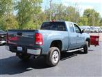 2013 Sierra 2500 Extended Cab 4x4,  Pickup #H2984 - photo 1
